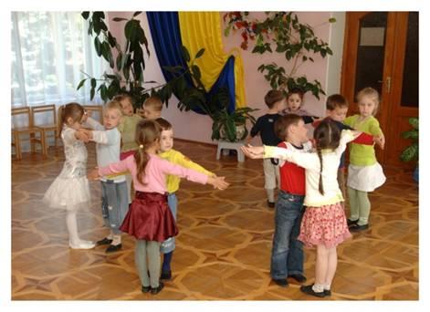 Організація художньої діяльності дошкільників є одним із засобів розвитку  індивідуальних потенційних можливостей кожної дитини 4b2542c0d4064